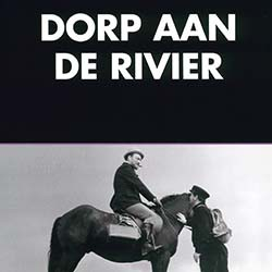 DorpAanDeRivier.jpg
