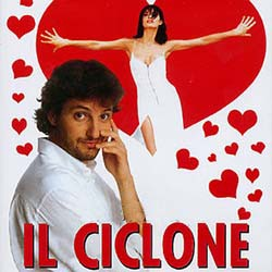 IlCiclone.jpg