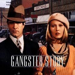 GangsterStory.jpg