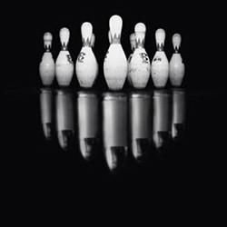 BowlingAColumbine.jpg