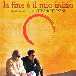 LaFineE'IlMioInizio.jpg