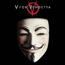 V per Vendetta.jpg