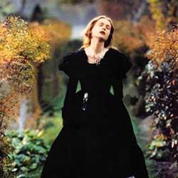 Madame Bovary.jpg
