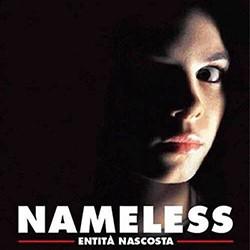Nameless.jpg
