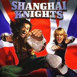 ShanghaiKnights.jpg