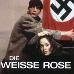 Die_Weiße_Rose_film.jpg