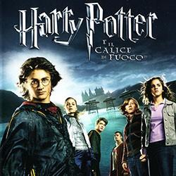 HarryPotterEIlCaliceDiFuoco.jpg