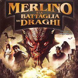 Merlino-e-la-battaglia.jpg