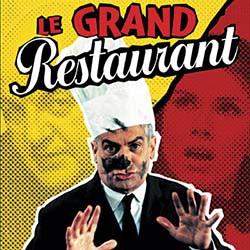 LE GRAND RESTAURANT.jpg