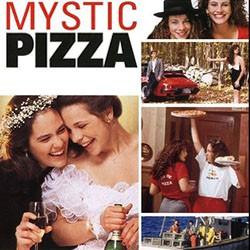 Mystic pizza.jpg