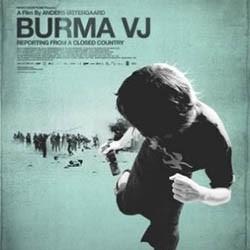 Burma_VJ.jpg
