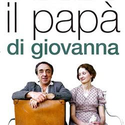 Il_Papa_Di_Giovanna.jpg