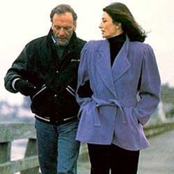 Un homme et une femme, 20 ans déjà.jpg