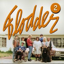 flodder-2.jpg