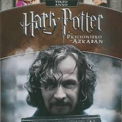 harry potter e il prigioniero di azkaban 2 versione.jpg