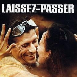 Laissez-Passer.jpg