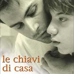 LE CHIAVI DI CASAS.jpg