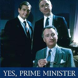 yes prime minister 1.jpg