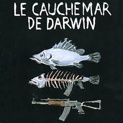 LE CAUCHEMAR DE DARWIN.jpg