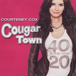 CougarTownStagione1.jpg