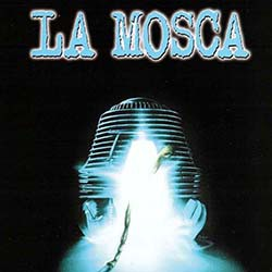 LaMosca.jpg