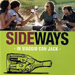 sideways.IN VIAGGIO CON JACK.jpg