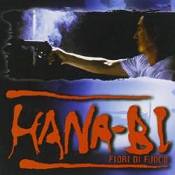 Hana-bi.jpg