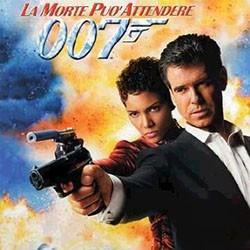 LaMortePuòAttendere-DVD641-DVD1581.jpg