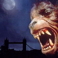Un lupo mannaro americano a Londra.jpg