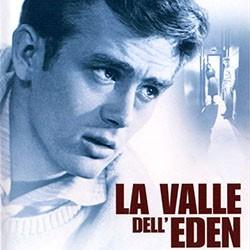 LaValleDell'Eden.jpg