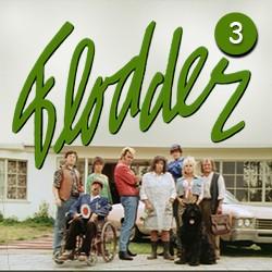 flodder-3.jpg