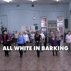 All white in barking.jpg