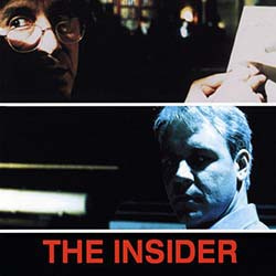 The Insider.jpg