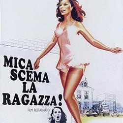MicaScemaLaRagazza.jpg