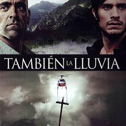 TambienLaLluvia.jpg