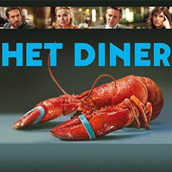 het-diner.jpg