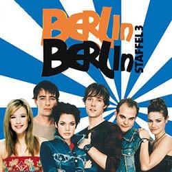 Berlin Berlin Staffel 3.jpg