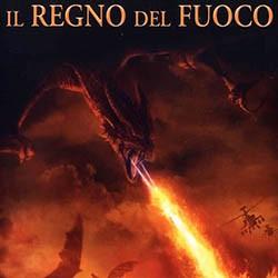 IlRegnoDelFuoco.jpg