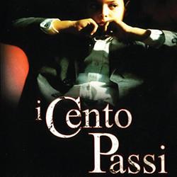 ICentoPassi.jpg