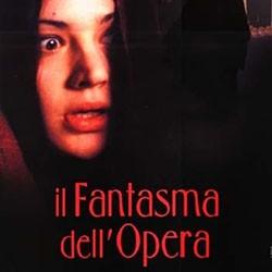 IlFantasmaDell'Opera.jpg