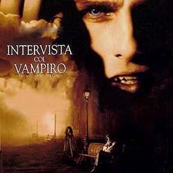 IntervistaColVampiro.jpg