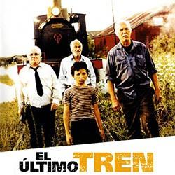 El_Ultimo_Tren-.jpg