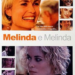 Melinda-e Melinda.jpg