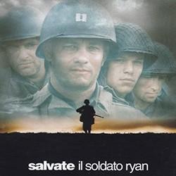 SalvateIlSoldatoRyan.jpg