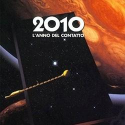 2010L'annoDelContatto.jpg