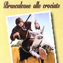 Brancaleone alle crociate.jpg