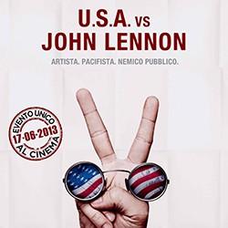 USAControJohnLennon.jpg