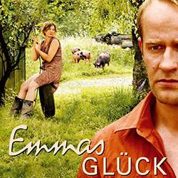 EmmasGluck.jpg