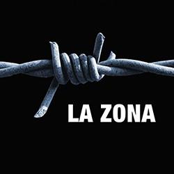 la_zona.jpg