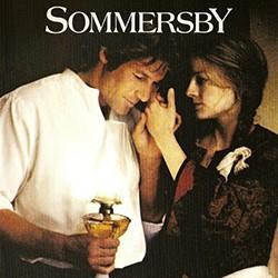 Sommersby.jpg